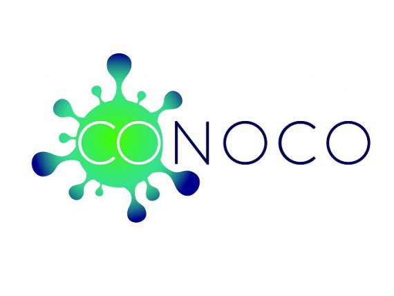 conoco-FINAL-logo-colour-1-2048x1043