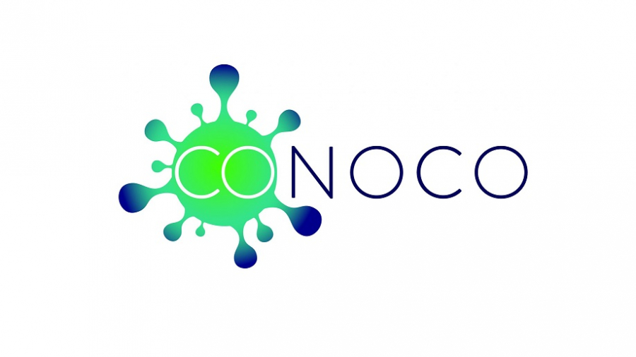 conoco-FINAL-logo-colour-1-2048x1043